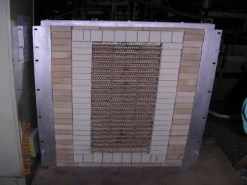 Generator endotermiczny MAHLER